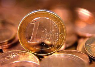 Italia: con euro boom debito, disoccupazione, prezzi (fino a +80%)