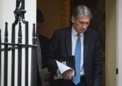 Brexit, accordo dovrà essere rettificato dalla Corte europea