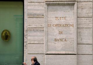 Decreto banche: Camera vota fiducia. Niente lista con nomi debitori