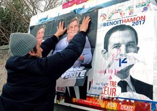 Elezioni Francia, euro e bond allo stremo