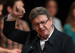 Elezioni Francia, mina vagante Mélenchon terrorizza mercati