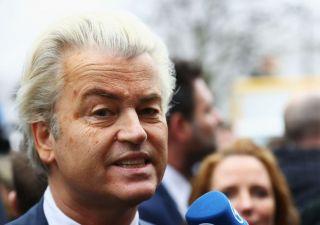 Elezioni Europa, perché populismo ha già vinto