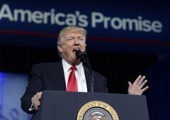 Borse: salgono speranze riforma fiscale Usa, torna 'reflation trade'