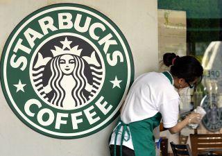 Milano in allerta, con apertura Starbucks crescono prezzi case