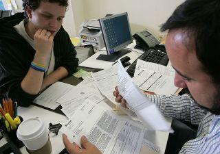 Liti fiscali: il governo studia la rottamazione