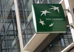 """Modello amore panico BNP Paribas: per capire quando scegliere """"i sell"""""""