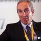ConsulenTia 2017, AD Finecobank spiega come superare sfide MiFid 2