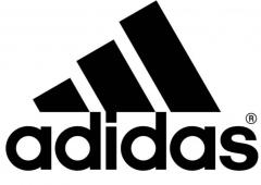 Adidas: è ora di un ribasso