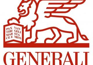 Banca Generali, chiude il terzo trimestre con utili in crescita