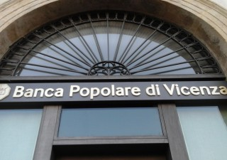 Crac Pop Vicenza: Zonin interrogato dai PM
