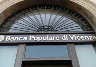 Pop Vicenza: risparmiatori beffati, per Zonin niente sequestro
