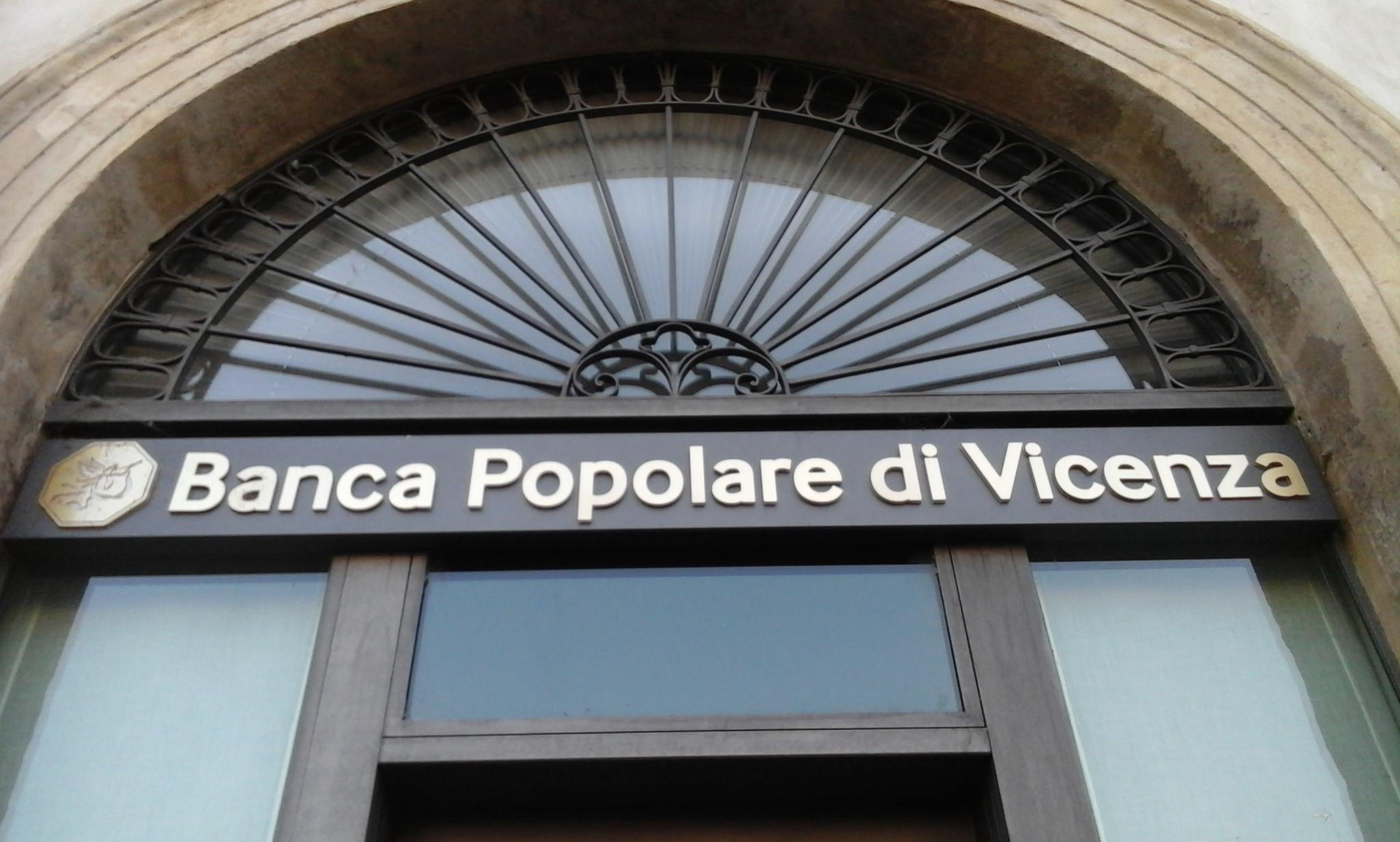00961c4e64 Crac banche venete: Bankitalia sapeva tutto dal 2012 | WSI