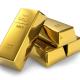 Oro ai massimi da cinque mesi: