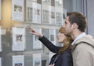 Immobiliare: italiani a caccia liquidità, optano per vendita nuda proprietà