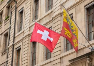 Investimenti: nonostante i tassi negativi, svizzeri restano liquidi