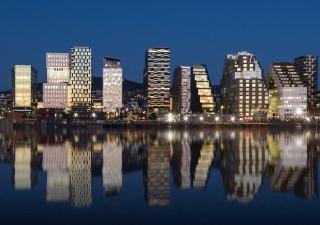 Euro, la prova che c'è in atto una fuga di capitali