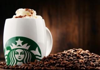 Starbucks: le aperture previste in Italia