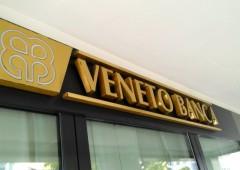 Banca Intermobiliare: via al nuovo piano quinquennale