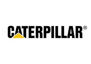 Caterpillar un'opportunità di Short