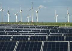 Societe Generale punta sulla sostenibilità