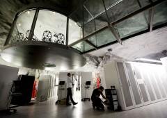 Svezia, caccia ai bunker: paura per attacco Russia