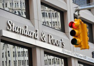 Italia, S&P's conferma rating BBB ma non esclude taglio futuro