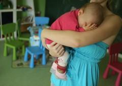 Fisco: assegno universale per i figli a carico