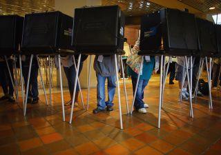 Elezioni, mercati sottovalutano rischi sistemici Europa