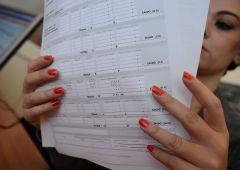 Meno tasse ai giovani, rincari per anziani: la proposta