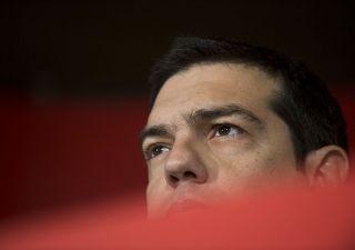 Grecia: elezioni anticipate a giorni