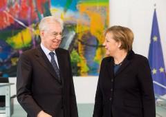 """Germania contro flat tax italiana: """"sviluppo preoccupante"""""""