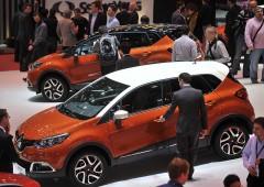 Nissan-Renault verso matrimonio, governo francese smentisce