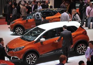 Dieselgate travolge anche Renault: