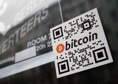 Come investire nel Bitcoin