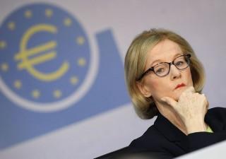 Banche italiane e caso Mps: accantonamenti fino a 20 miliardi