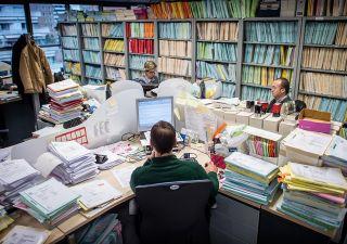 Lavoro, nasce Statuto partite Iva: le novità