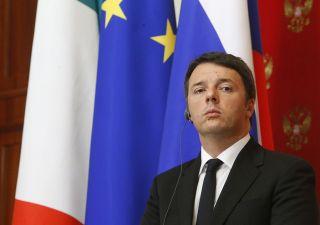 Consip e Verdini, Renzi sotto pressione. Primarie saltano?