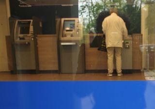 Effetto Brexit: Deutsche Bank delocalizza a Francoforte
