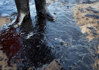 Petrolio perde appigli: in arrivo