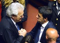 Consip, Romeo: appalti truccati a favore di coop rosse