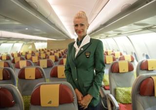 Per salvare Alitalia licenziamenti, maxi tagli e aumento di capitale