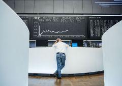 Fisco, Tobin Tax: slitta termine per la dichiarazione