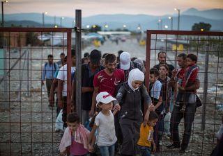 Calo migranti aumenterà costo pensioni vanificando riforme