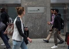 Credit Suisse: petrolio sotto $60 per i prossimi tre anni