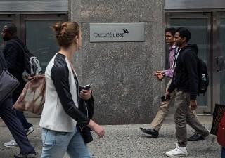 Bancaria svizzera confessa: così ho aiutato clienti a evadere il fisco