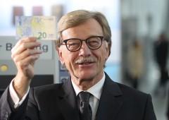 Bce pronta a cambiare tattica