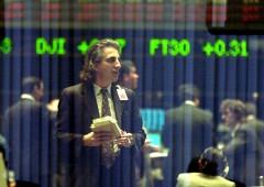 Inizio d'anno boom per fondi azionari e obbligazionari