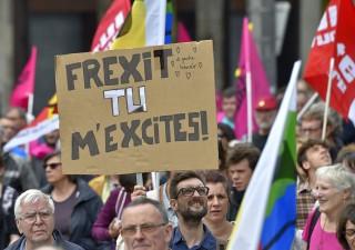 Goldman Sachs: élite Eurozona in trappola