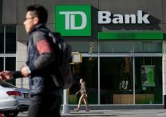 """""""Lo facciamo tutti"""", schiere di banchieri ammettono di aver mentito ai clienti"""