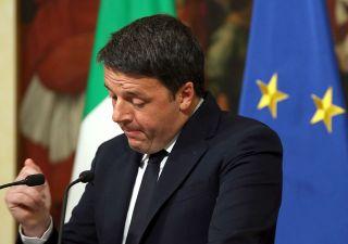 Inchiesta Consip: soldi a Tiziano Renzi per la sua mediazione